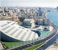 الفقي: مصر تتعرض لحرب ممنهجة من الشائعات
