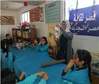 «ثقافة القاهرة» تحتفل بالمولد النبوي الشريف