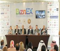 انطلاق المعرض الدولي للاستثمار «بيزنكس 2019» بالقاهرة.. الخميس
