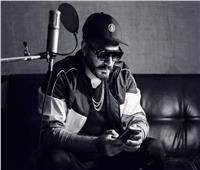 ما لا تعرفه عن ألبوم تامر حسني الجديد