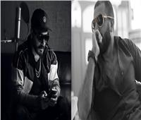 أحمد حسن راؤول يستعد لمشاركة تامر حسني في ألبومه الجديد 2020