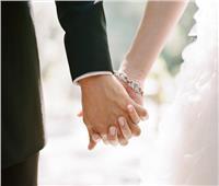 في قنا.. غلاء تكاليف الزواج يقصم جيوب الغلابة ويُهدد الفتيات بالعنوسة