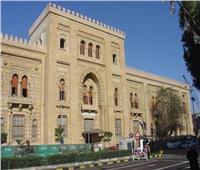 متحف «الفن الإسلامى» يحيي ذكرى المولد النبوى الشريف