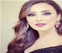 اليوم.. أنغام تحيي حفل مهرجان الموسيقى العربية الـ 28