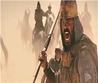 5 معلومات لا تعرفها عن الملحمة التاريخية «ممالك النار»