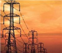 مرصد الكهرباء: 20 ألفا و 450 ميجاوات زيادة احتياطية متاحة عن الحمل