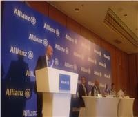 محمد مهران: تخفيض الفائدة له تأثير ايجابي على صناعة التأمين