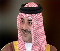 البحرين تفوز بعضوية اللجنة التنفيذية في بروتوكول مونتريال لحماية البيئة