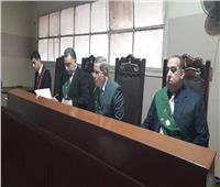 المؤبد والسجن المشدد لـ 6 من عائلة واحدة في خصومة ثأرية بكفر الشيخ