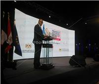طارق عامر: الودائع الخليجية تجدد تلقائيا.. وحقوق العاملين بـ«الأهلي اليوناني» يحميها «المركزي»