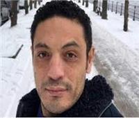 اليوم . . ثاني جلسات محاكمة محمد على بتهمة النصب على شركة ديكور