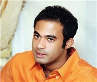 النيابة تطلب مفتش الصحة لكشف سبب وفاة هيثم أحمد زكي