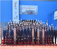 نواب: مشروعات سيناء والسويس تضاف لسجل إنجازات الرئيس