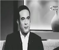 سلمى صباحي ناعية هيثم أحمد زكي: «قلبي وجعني عليك»