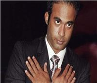 «السوشيال ميديا» تتحول لدفتر عزاء بعد وفاة هيثم أحمد زكي