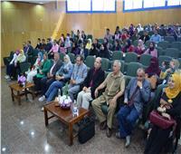 بحث مميزات وعيوب مواقع التواصل الاجتماعي بالمنتدي العلمي في سوهاج