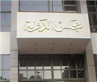 تأجيل دعوى إلغاء نجاح طالبة كويتية لـ2 يناير
