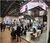 عاطف عبد اللطيف: السوق الأوروبي الأكبر في تدفق السياحة إلى مصر