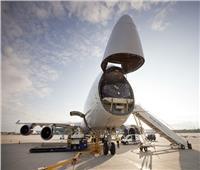 الـ«IATA »: حجم الشحن الجوي بسبتمبر «ضعيف».. ومستويات الطلب انخفضت 4.5%