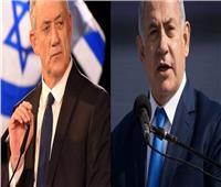 انتخاب رئيس الوزراء بصورة مباشرة في إسرائيل.. «وسيلة اختفت» هل تعود مجددًا؟