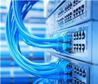 العراق: قطع خدمة الإنترنت بعد 3 ساعات من إعادتها في بغداد