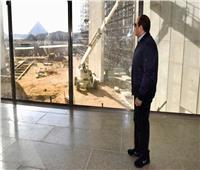 أستاذ استثمار: مصر حريصة على تحقيق قفزة في قطاع البترول والغاز