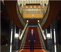 فيديو| رئيسة حزب تركي تفضح أردوغان: نفقات قصره في أسبوع تكفي بناء مستشفى