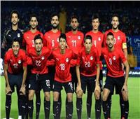 موعد مباراة مصر ومالي في افتتاح كأس أمم إفريقيا تحت 23 عاما