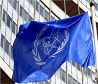 وول ستريت جورنال: الولايات المتحدة تتهم إيران بترهيب مفتشي الوكالة الدولية للطاقة الذرية