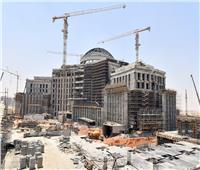 حقيقة إلغاء طرح المرحلة الأولى من أراضي العاصمة الإدارية الجديدة