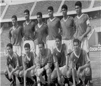فيديو| يوسف يستعيد ذكريات هدف الصعود لأولمبياد برشلونة 1992