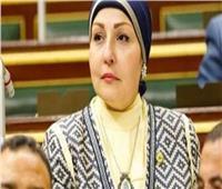 نائبة برلمانية: يجب مناقشة قانون الأحوال الشخصية على وجه السرعة