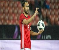 المحمدي يوجه رسالة للمنتخب الأولمبي.. تعرف عليها