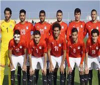 بث مباشر| مباراة مصر ومالي في افتتاح بطولة أمم إفريقيا تحت 23 سنة