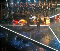 عاصي الحلاني يُغني لمصر بافتتاح مهرجان الموسيقى العربية
