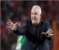 «مدرب مصر السابق» يستهل مشواره بنجاح مع ليجانيتس في الدوري الإسباني
