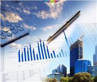 خبراء: تقديم خطاب ضمان بقيمة الضريبة.. قفزة نوعية من الدولة لتشجيع الاستثمار