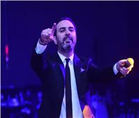 الأحد| وائل جسار ومروة ناجي على المسرح الكبير.. ومحمد ثروت بأوبرا دمنهور