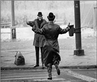 في ذكرى هدمه الـ30..«جدار برلين» قسم الوحدة الألمانية وهدمته الإرادة الشعبية