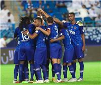 بث مباشر| مباراة الهلال وأوراوا في نهائي كأس آسيا