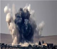 فيديو| جرح 600 سوري ونزوح 30 ألفا.. انتهاكات تركيا بعد وقف إطلاق النار