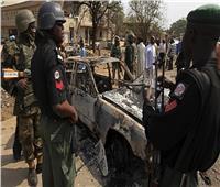 قوات الكونغو الديمقراطية تقتل 25 متمردًا إسلاميًا في هجوم بشرق البلاد