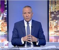 شاهد| «موسى»: «الإخوان» طالبوا بتحقيق أممي في وفاة نجل مرسي