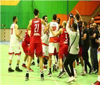 رئيس اتحاد السلة: جهاز الأهلي لم يرتكب أي خطأ في مباراة الزمالك