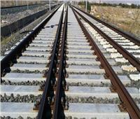 ضخ 100 مليون دولار لتدريب عمال السكك الحديدية في سنغافورة