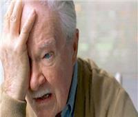 """عقار """"باكلوفين"""" الباسط للعضلات قد يصيب كبار السن بالتشوش"""
