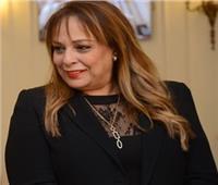 إلهام أبو الفتح: «أخبار اليوم» ستظل عملاق الصحافة المصرية