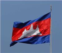 إلغاء الإقامة الجبرية لزعيم المعارضة في كمبوديا
