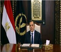 وزير الداخلية يصرح بزيارة استثنائية لجميع نزلاء السجون بمناسبة المولد النبوي الشريف
