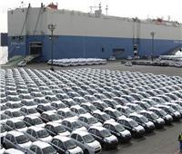جمارك السويس تُفرج عن 623 سيارة بـ 129 مليون جنيه خلال أكتوبر